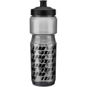 GripGrab Drinking Bottle 800ml black